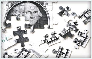 Top Ten Billing Secrets
