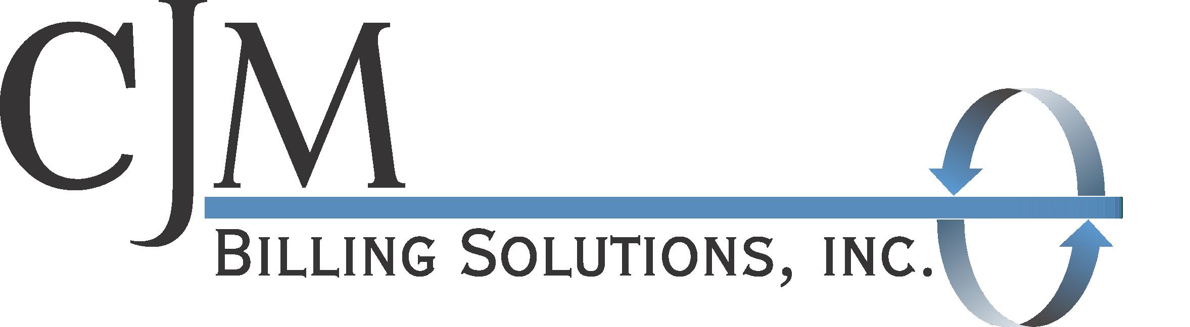 Logoclearcjm